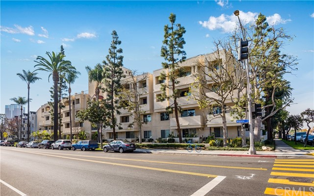 Photo of 535 Magnolia Avenue #402, Long Beach, CA 90802