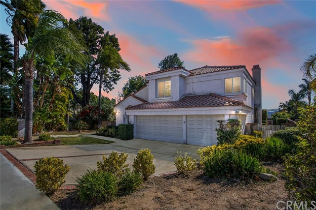 28891 River Oak Lane, Highland, CA 92346