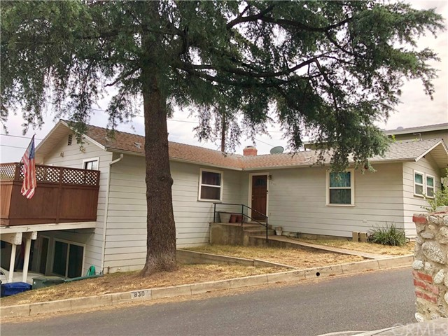 830 Skyland Drive, Sierra Madre, CA 91024