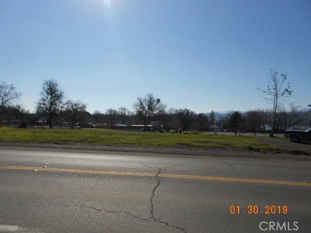 14825 Lakeshore Drive, Clearlake, CA 95422