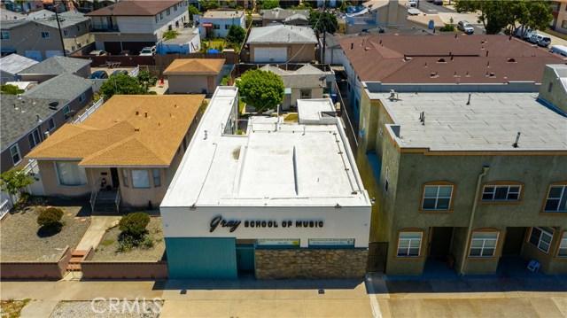 1079 W 22nd Street, San Pedro, CA 90731