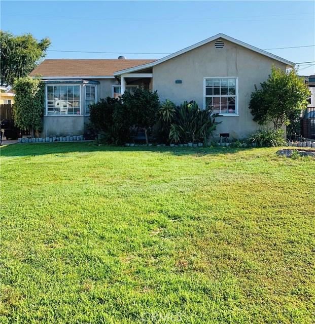 7718 Rundell Street, Downey, CA 90242