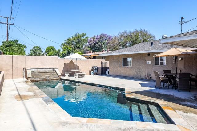 39. 450 E Rancho Road Corona, CA 92879