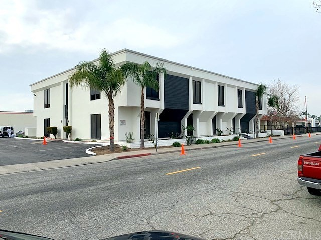 435 W Orangeshow Lane, San Bernardino, CA 92408