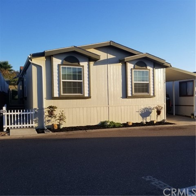 2750 Wheatstone Street 176, Linda Vista, CA 92111
