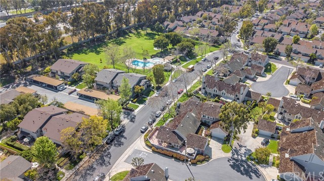 1 Fieldflower, Irvine, CA 92614 Photo 50