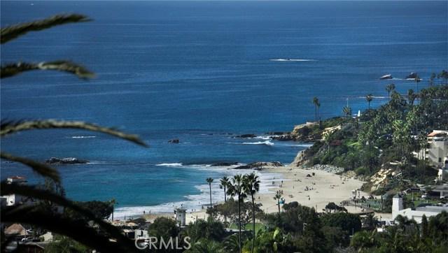 757 Coast View Drive, Laguna Beach, CA 92651