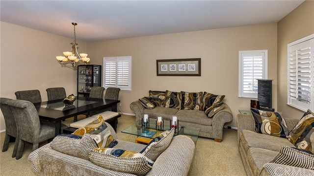 44705 Longfellow Av, Temecula, CA 92592 Photo 6