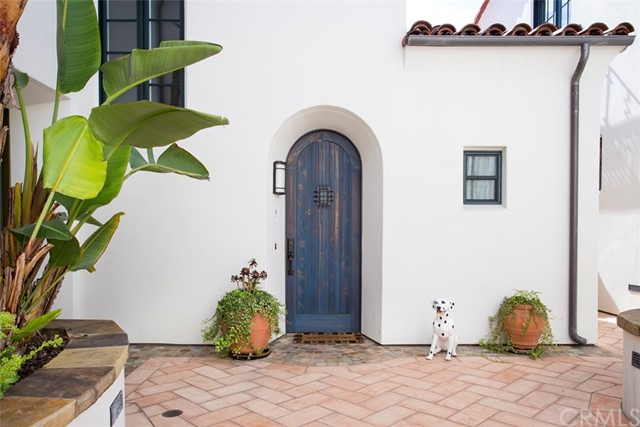 121 W De La Guerra St, Santa Barbara, CA 93101 Photo