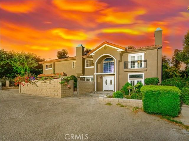 1448 N Cypress Street, La Habra, CA 90631
