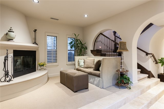 49 Summer House, Irvine, CA 92603 Photo 22