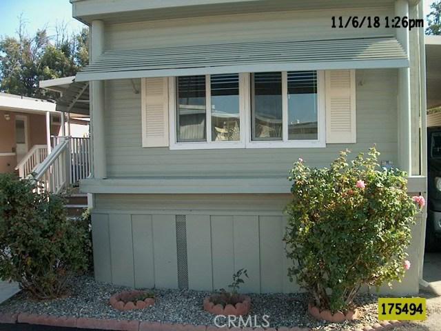 4388 Central Avenue 126, Camarillo, CA 93010