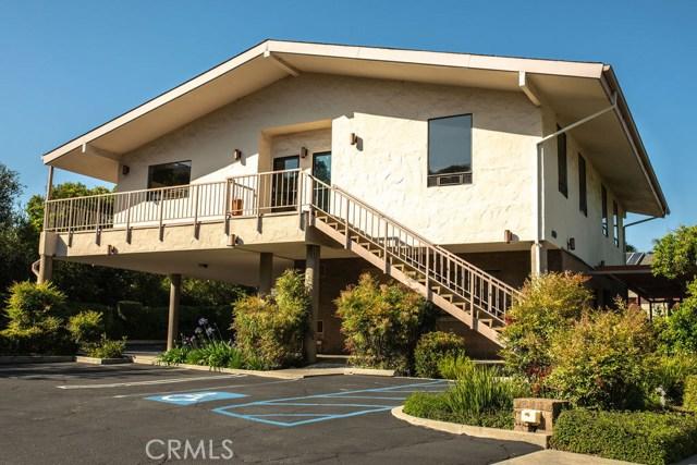 860 Walnut Street, San Luis Obispo, CA 93401