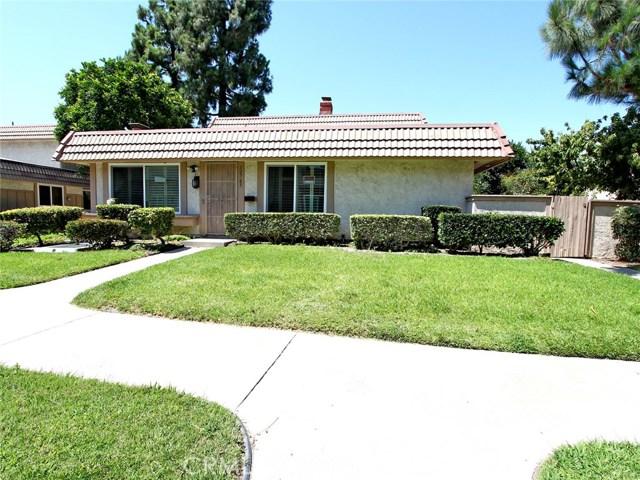 12763 Newhope Street, Garden Grove, CA 92840