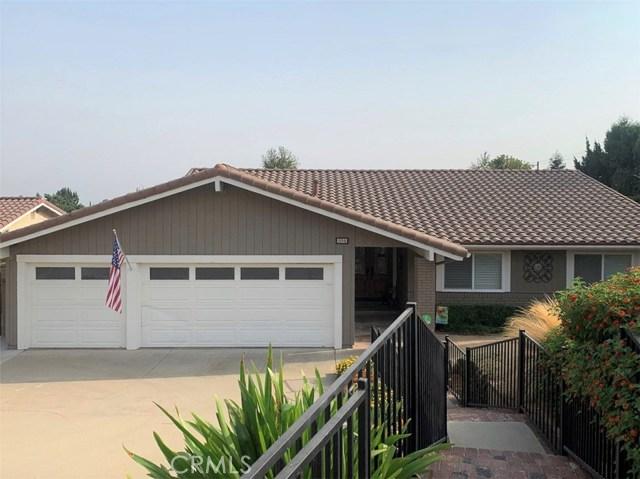 8323 Vicara Drive, Alta Loma, CA 91701