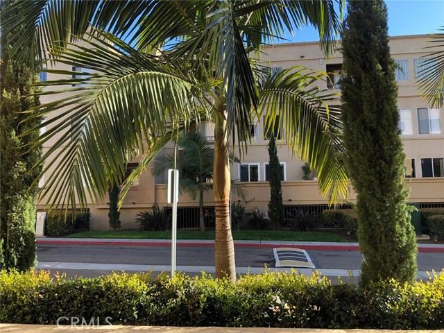 3550 Lebon Drive 6122, San Diego, CA 92122