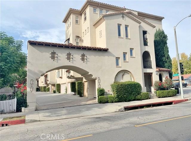 622 E Walnut Street, Pasadena, CA 91101