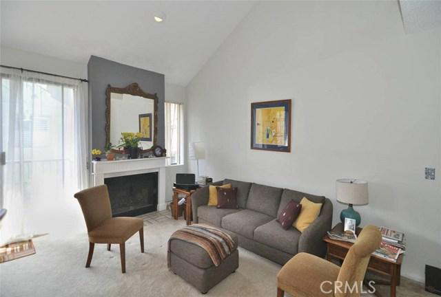 330 Cordova St, Pasadena, CA 91101 Photo 6