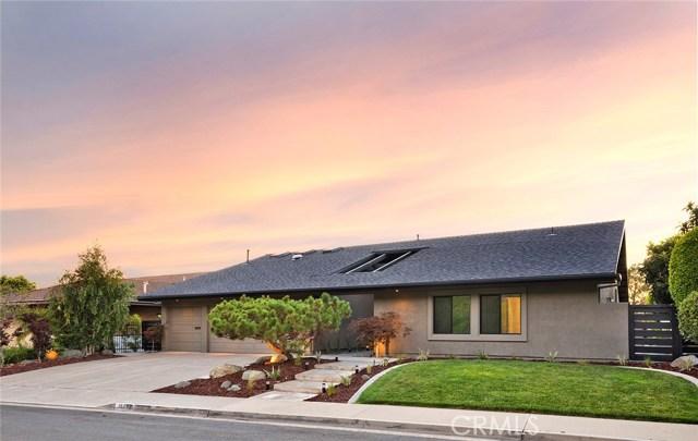 19021 Edington Terrace, Irvine, CA 92603