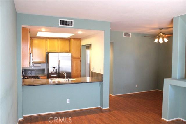 1033 S San Marino Way, Anaheim Hills, CA 92808