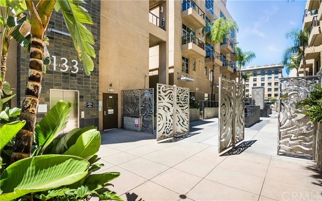 133 The Promenade #416, Long Beach, CA 90802