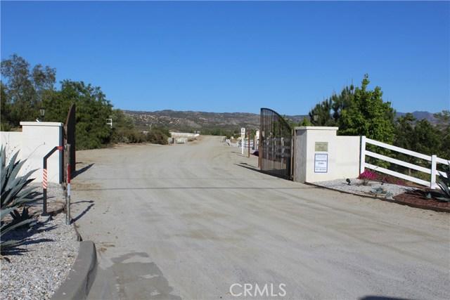41740 Jojoba Hills Circle, Aguanga, CA 92536