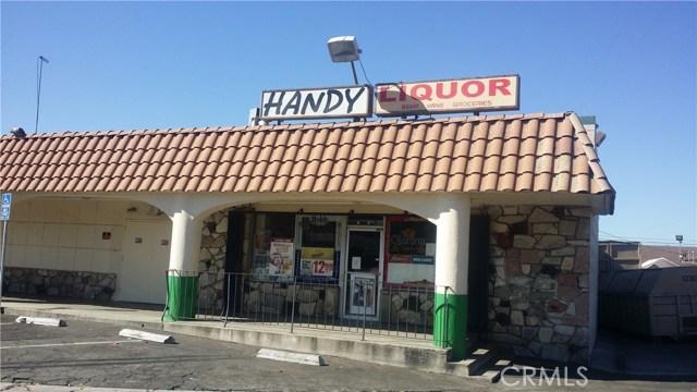 1441 Valinda Avenue, La Puente, CA 91744