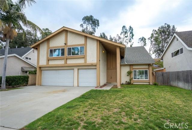 7556 E Calle Durango, Anaheim Hills, CA 92808