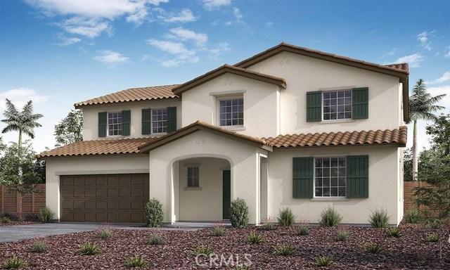 14114 Bosana Lane, Beaumont, CA 92223