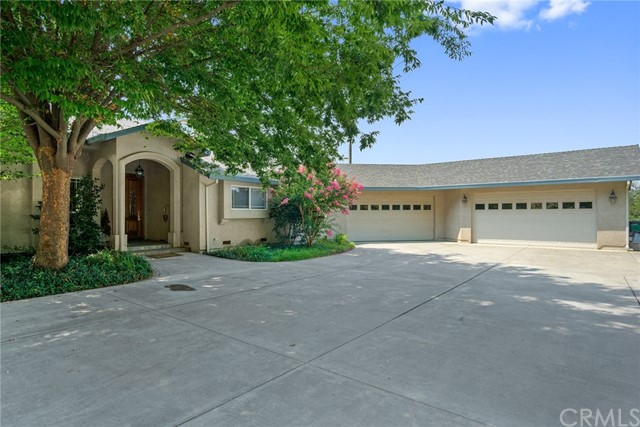 3319 Grape Way, Chico, CA 95973