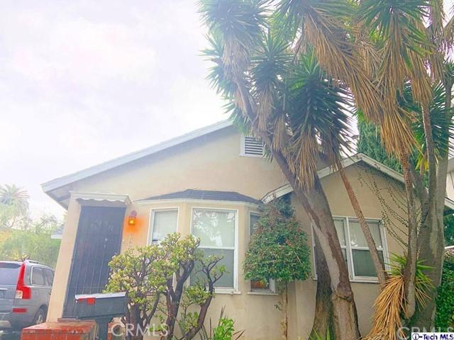 1527 18th Street, Santa Monica, CA 90404