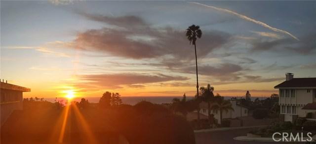 6930 Kings Harbor Drive, Rancho Palos Verdes, CA 90275