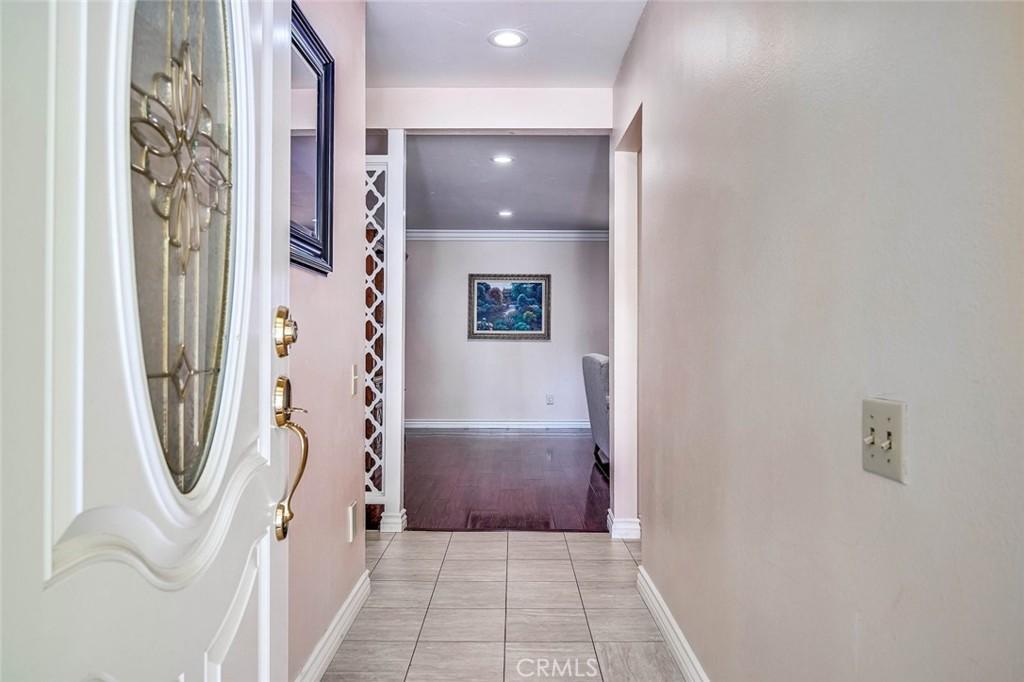 672   E Palm Avenue, Redlands CA 92374