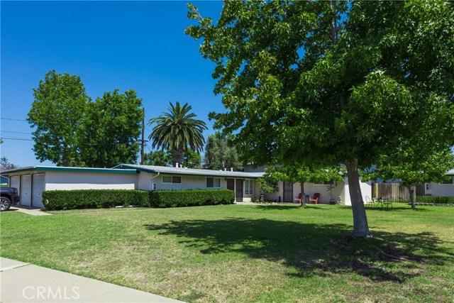 1786 Westminster Avenue, Costa Mesa, CA 92627