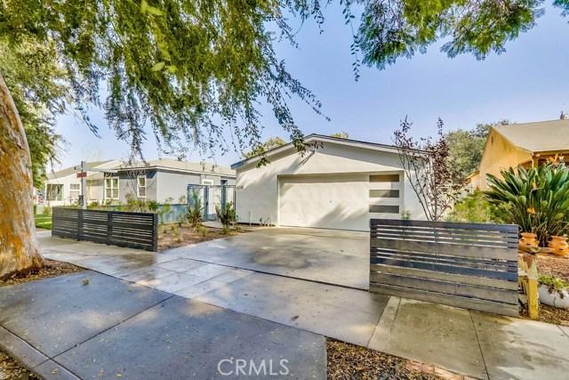 3178 Eucalyptus Avenue, Long Beach, CA 90806