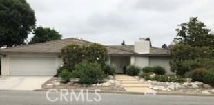 14242 Wisteria Lane, Tustin, CA 92780