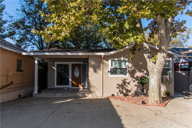 14119 Lakeshore Drive, Clearlake, CA 95422