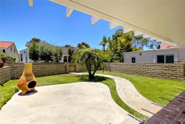 813 Caminito Rosa, Carlsbad, CA 92011 Photo 23