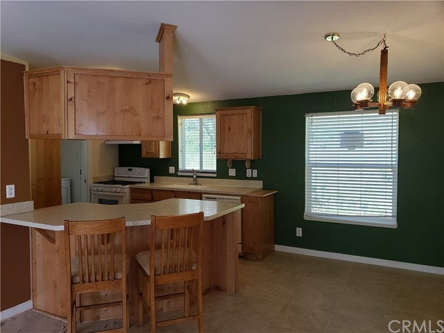 33325 Road 230, North Fork, CA 93643 Photo 4