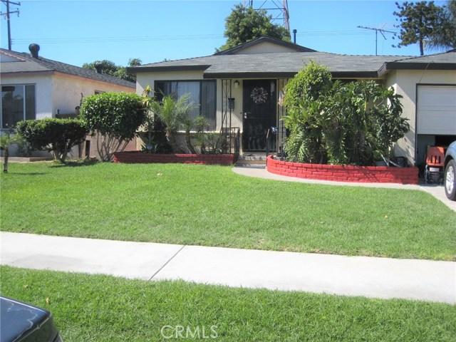 6725 Pioneer Boulevard, Whittier, CA 90606