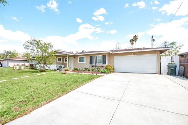 1639 N Millard Avenue, Rialto, CA 92376