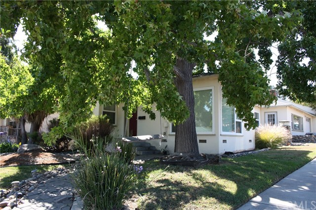 611  Mitchell Drive 93401 - One of San Luis Obispo Homes for Sale