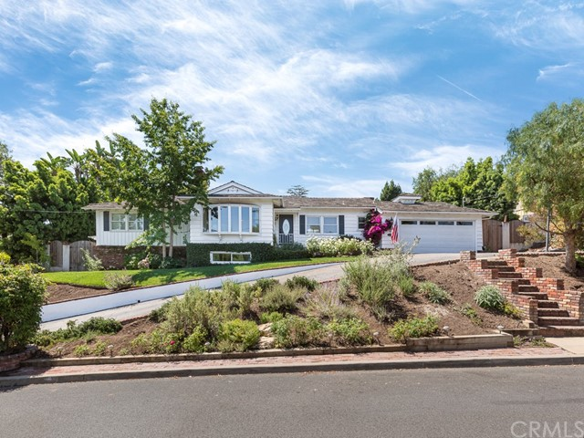 Photo of 8 Hitching Post Drive, Rolling Hills Estates, CA 90274