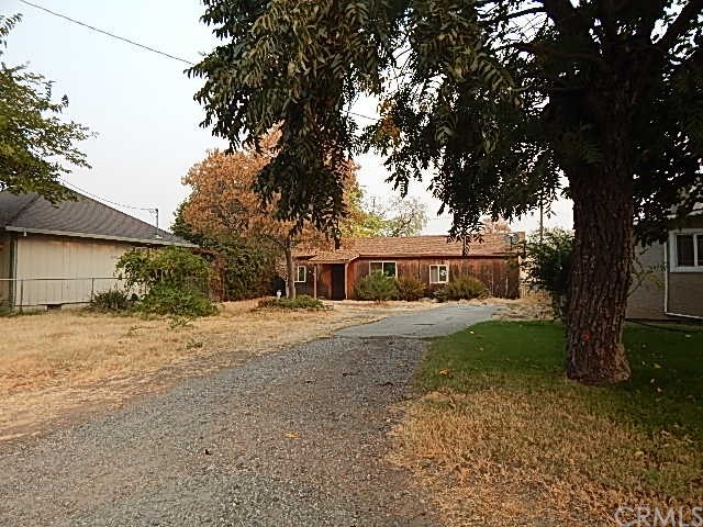 706 Shasta St, Orland, CA 95963 Photo
