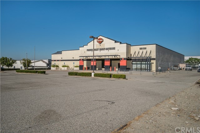 8660 Central Av, Montclair, CA 91763 Photo 58