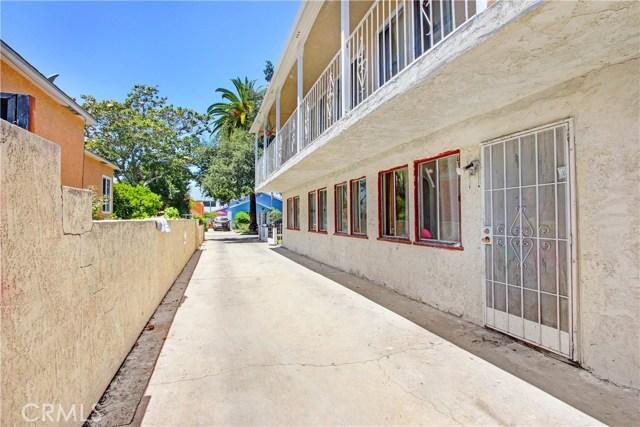 10414 Stanford Avenue, South Gate, CA 90280