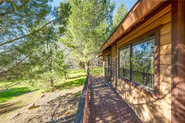 16609 Greenridge Rd, Hidden Valley Lake, CA 95467 Photo 16