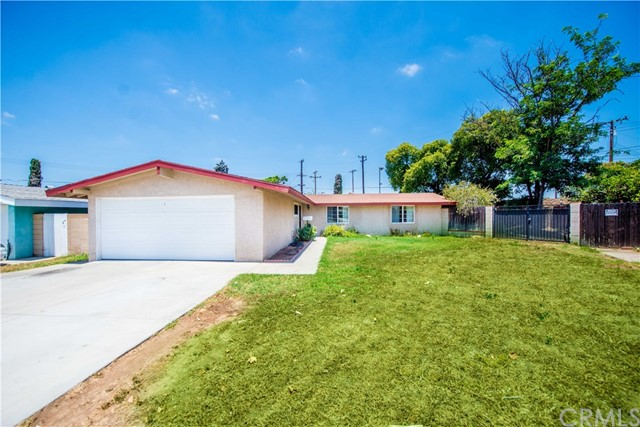 545 N Emerald Drive, Orange, CA 92868