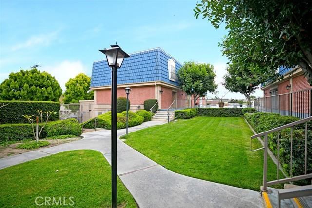 33. 12659 8th Street Garden Grove, CA 92840