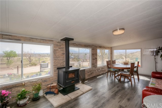 10982 Christenson Road, Lucerne Valley, CA 92356